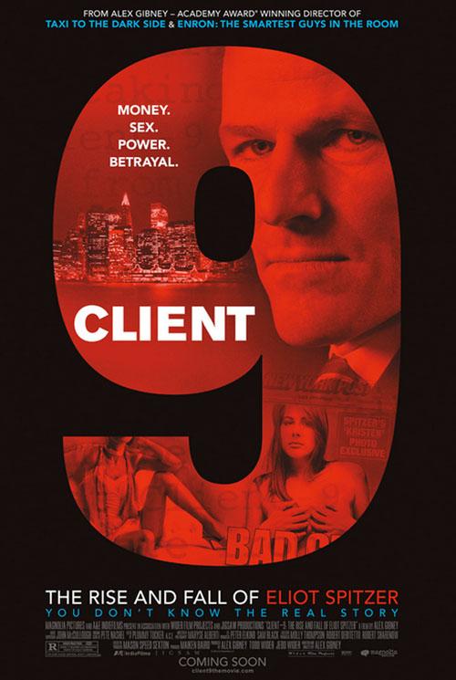 6_Client 9