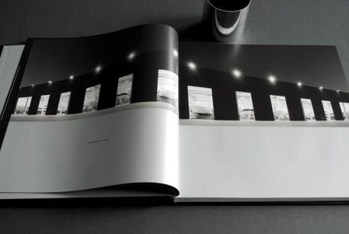 6_Pershing Yacht Catalog