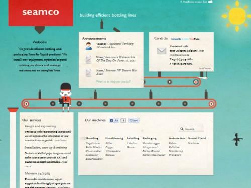 6_Seamco