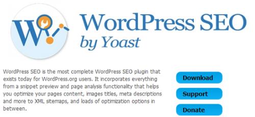 6_WordPress SEO By Yoast