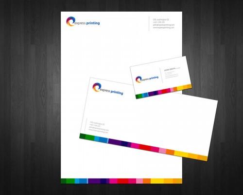 8_Express Printing