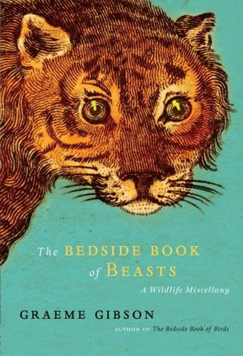 8_The Bedside Book of Beasts