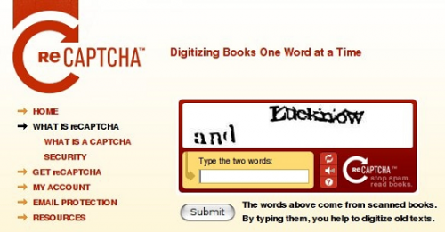 9_WP-ReCaptcha