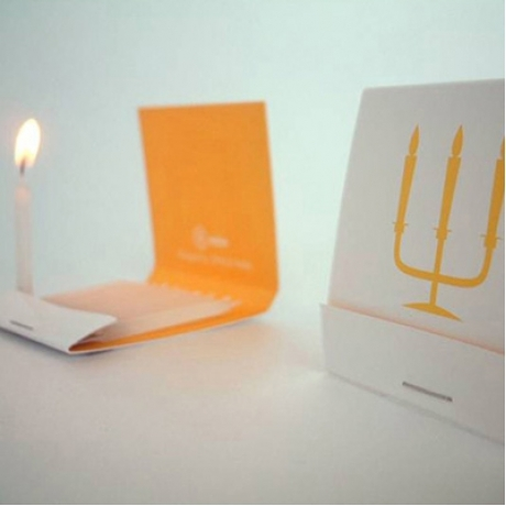 10_Minute Candles
