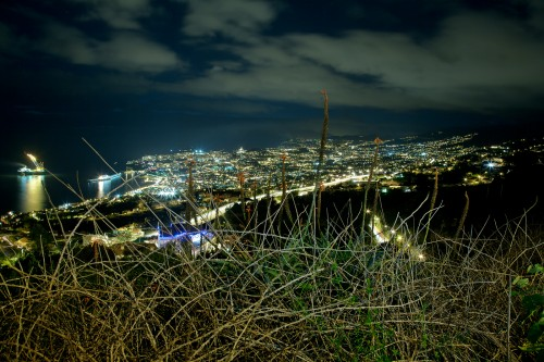10_Nightscapes