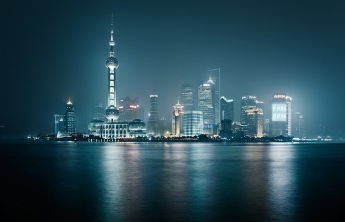 11_Nightscapes