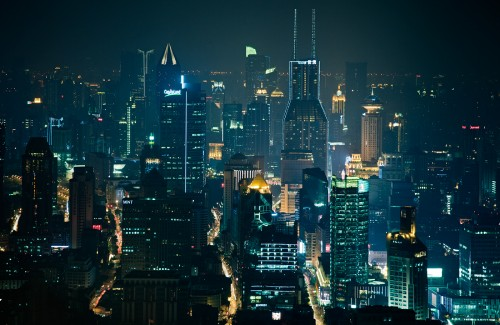 12_Nightscapes