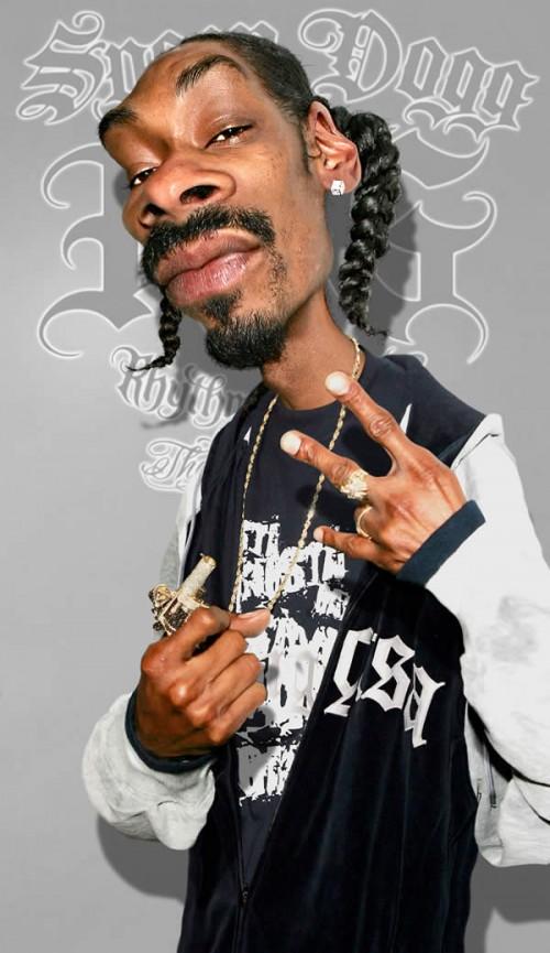 12_Snoop Dogg