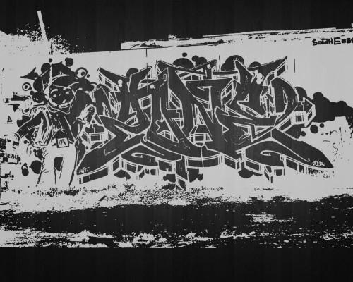 14_Graffittii