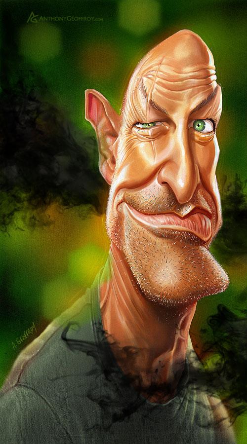 14_John Locke