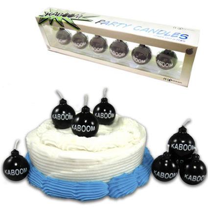 14_Kabom Candles