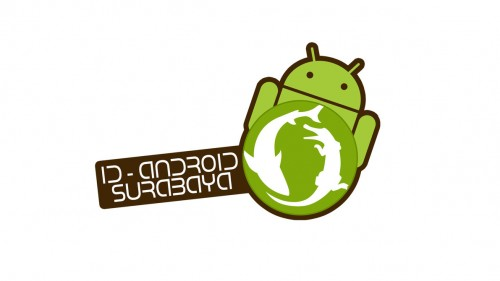 17_ID Android Surabaya