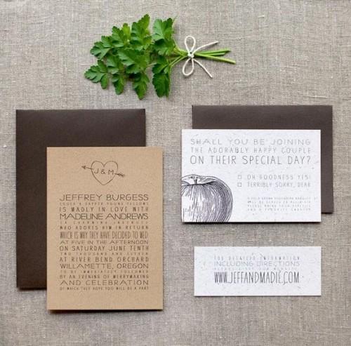 18_Sequoia Invitation Suite