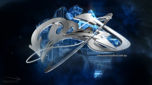 1_3D Techy