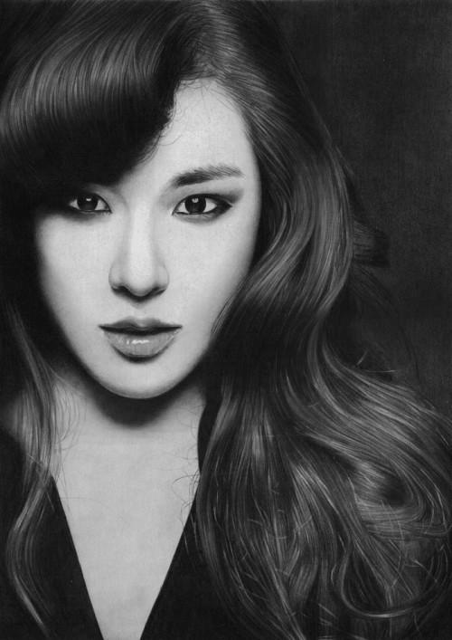 1_Tiffany