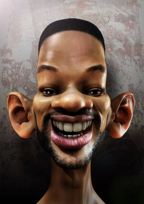 1_Will Smith