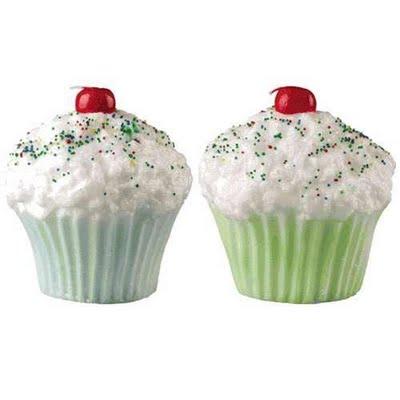 20_Cupcake Candles