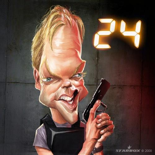 24_Jack Bauer