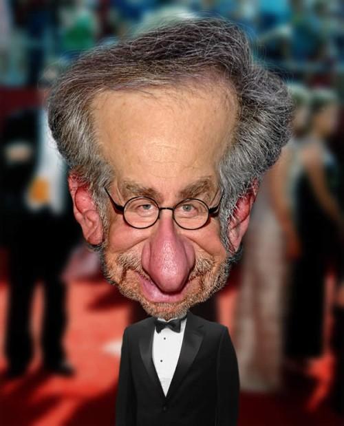 28_Steven Spielberg