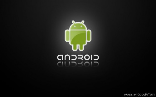 2_Google Android