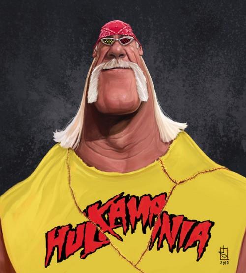 2_Hulk Hogan