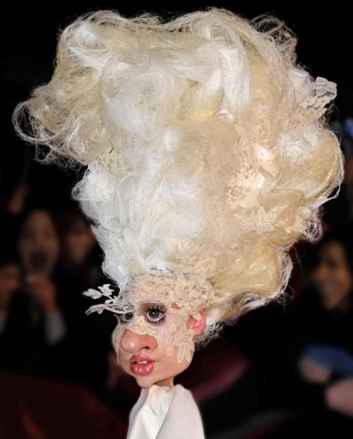 34_Lady Gaga