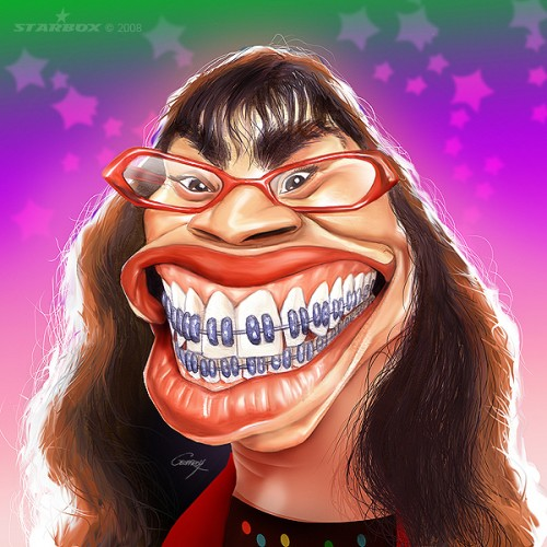 36_Ugly Betty