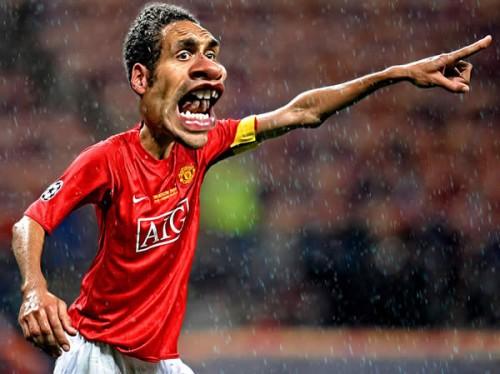 38_Rio Ferdinand