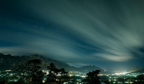 3_Nightscapes