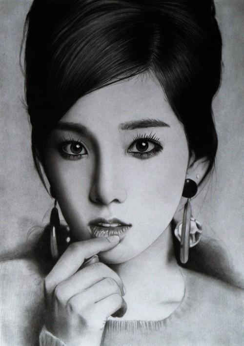 3_Taeyeon