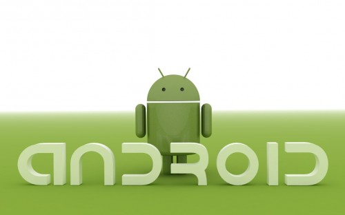 4_Android