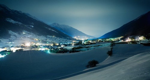 5_Nightscapes