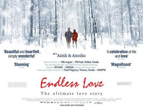 6_Endless Love