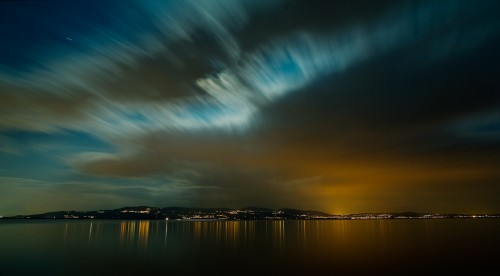 6_Nightscapes