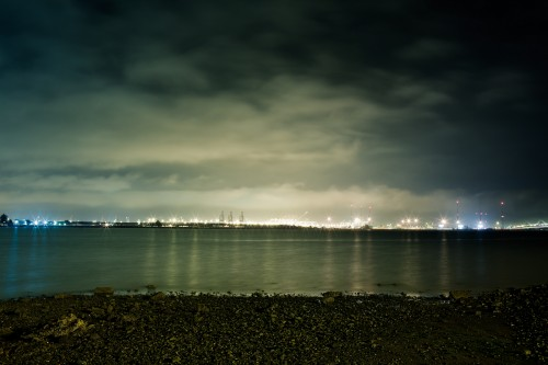 7_Nightscapes