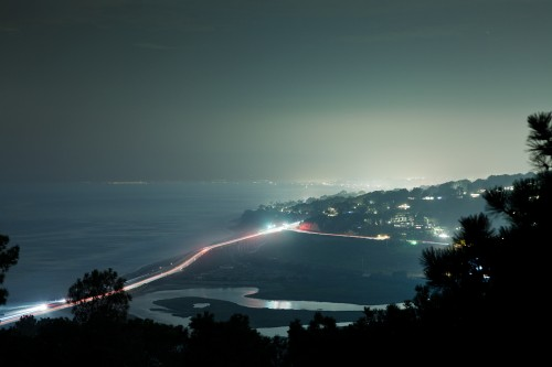 8_Nightscapes