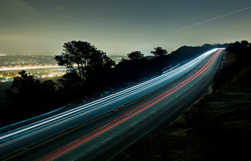 9_Nightscapes