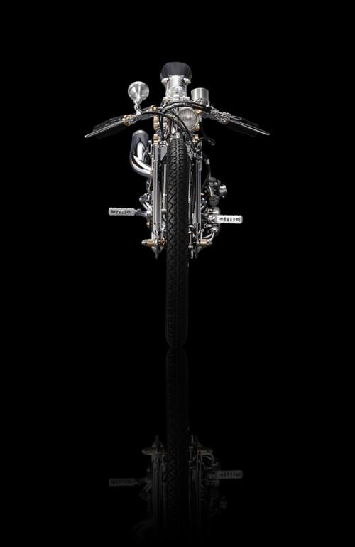 12_Chicara Art Motorcycles by Chicara Nagata