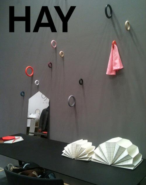 4_Gym Hooks by Staffan Holm