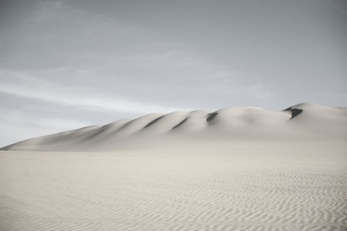 6_Dunas by Carlos Alberto Rodriguez