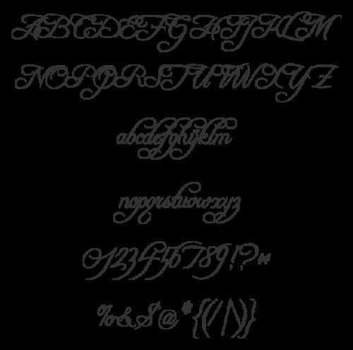 11_Freebooter Script