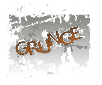 11_Gimp Grunge Brushes 2