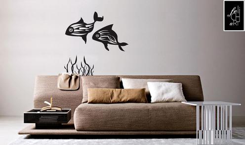 13_Vinyl Wall Art