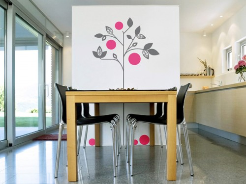 14_Wall Stickers