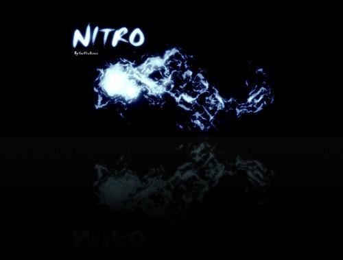23_Nitro Brushes