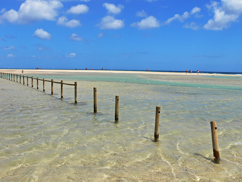 25_Jandia Beach at Dunas Jandia Resort Fuerteventura