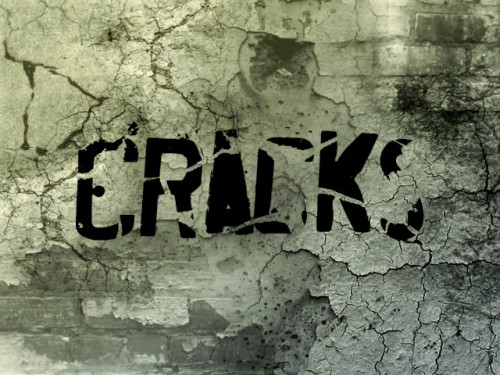 27_Cracks Brushes