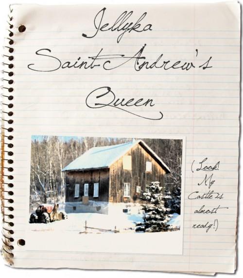 4_Jellyka Saint-Andrew's Queen