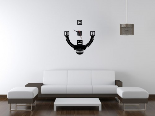 8_Wall Stickers