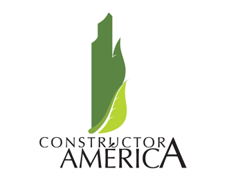 10_Constructora America